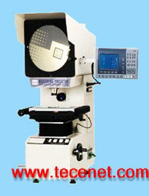 数显投影仪/测量投影仪