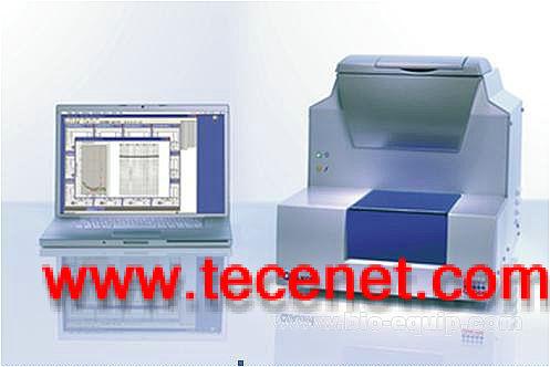 QIAxcel Advanced全自动核酸蛋白分析仪