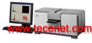 acumen® eX3细胞生物学高内涵分析平台