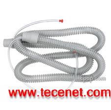 呼吸机配件,呼吸机回路带测压管