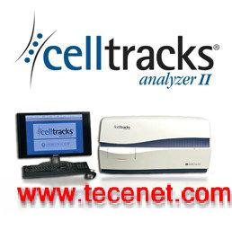 外周血循环肿瘤细胞(CTCs)分析系统