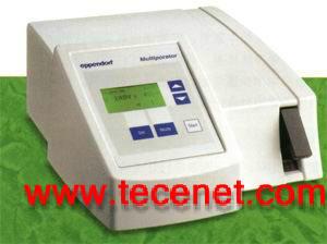 Multiporator®*1多功能细胞电穿孔仪