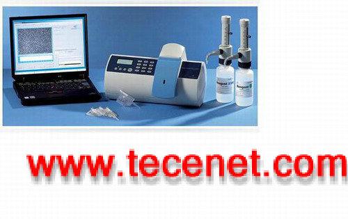 快速细胞活力分析仪NC100(细胞计数仪)