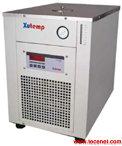 高温恒温油浴/循环装置