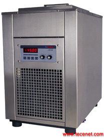 低温/超低温恒温浴槽循环装置