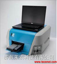 guava easyCyte 5HT 微毛细管细胞分析仪