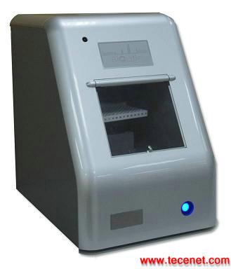 全自动核酸分析系统