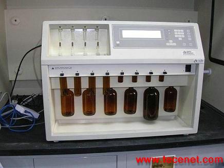 DNA合成仪,核酸合成仪