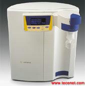 实验室超纯水器