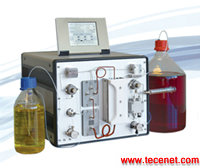 H-Cube Midi 连续流动氢化反应系统