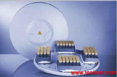 96位 高通量微波组合化学反应器