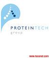 融合人类蛋白库