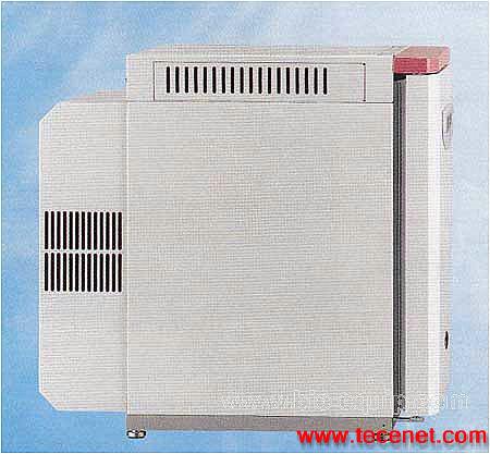 个人培养箱用冷却装置(出厂时选装)