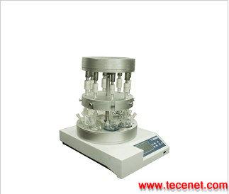 machine-6平行合成仪