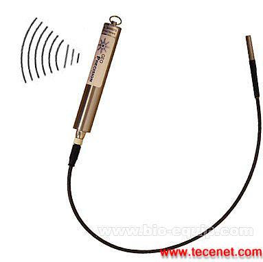 无线温度传感器M-Log5W