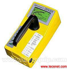 表面染污仪MicroCont II