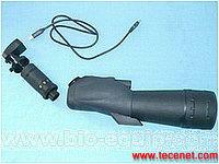 TF2060-350D变倍数码望远镜