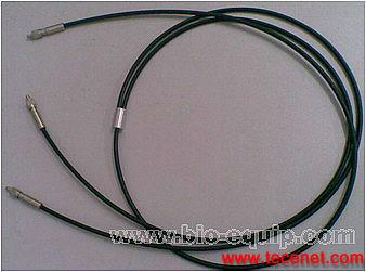 Y型反射式光纤