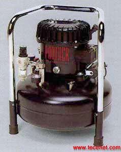意大利PANTHER空压机