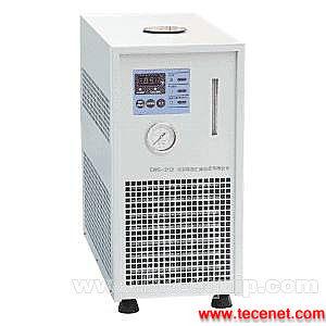 冷却循环水机