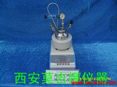 微型可视高压反应釜