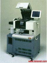 多通道毛细管DNA测序系统