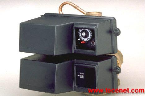 富莱克FLECK3900控制阀