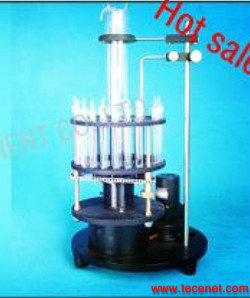 模拟太阳光化学反应器50ml