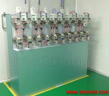医用超纯水设备 超纯水设备 点滴水设备