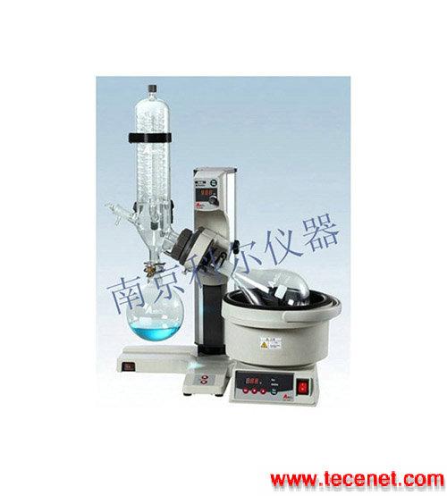 RE-1302BV-G1200型旋转蒸发器