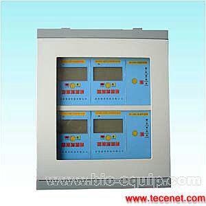 甲烷报警器 15963112503
