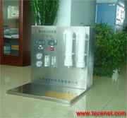 实验室超滤膜分离设备