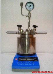 100ML微型高压反应釜
