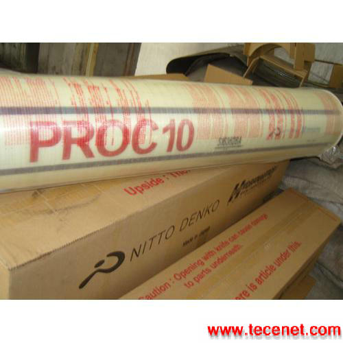 PROC-10抗污染膜