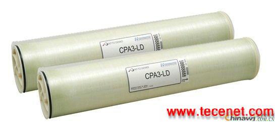 CPA3-8040海德能膜