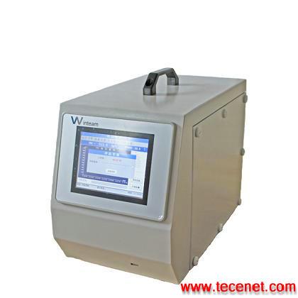水中总有机碳(TOC)分析仪