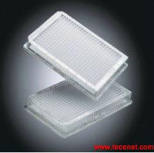 密理博MultiScreen96孔滤膜板
