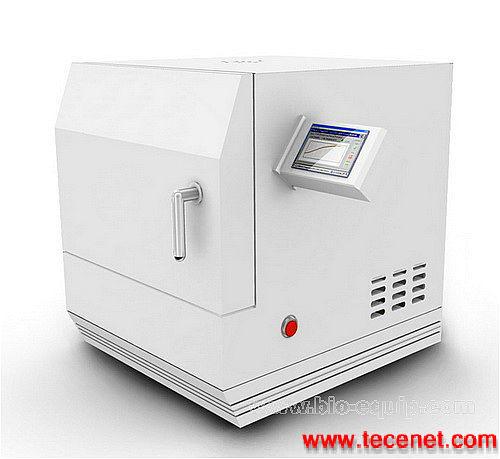 新一代创新性微波生物陶瓷烧结炉