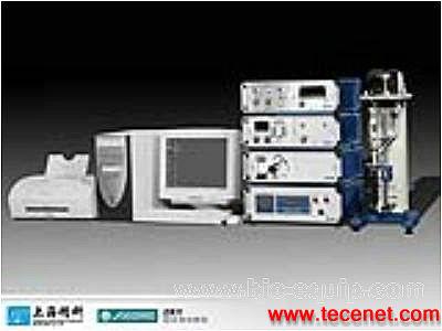 国产高温综合热分析仪
