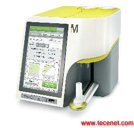 Muse 全能细胞状态分析仪