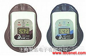 AZ-8829|温湿度记录仪