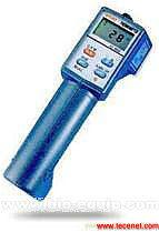 AZ8866红外测温仪