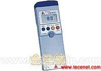 AZ8886红外测温仪
