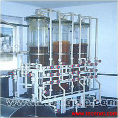 水处理离子交换设备