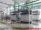 水处理超滤装置