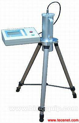 环境监测用х-γ剂量率仪/射线检测仪