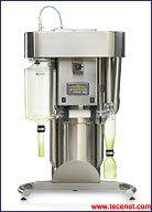 Labplant 喷雾干燥器 SD-06