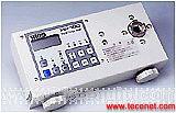 HP-10/100扭力测试仪(HIOS)