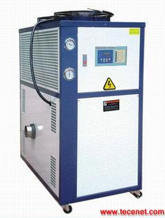 供应反应釜冷水机|北京冷水机