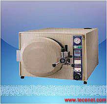 高压加速老化试验箱 PCT试验箱